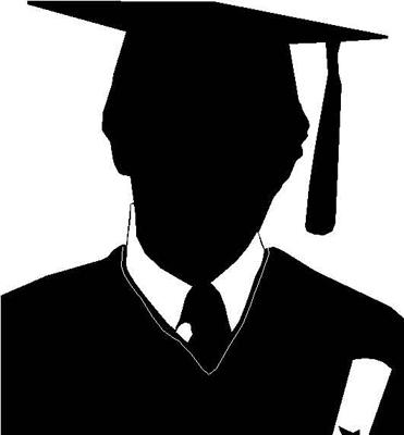 Poletti: a 28 anni non serve laurea con lode