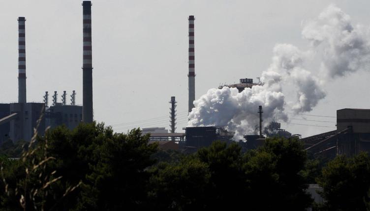 Ilva_inquinamento