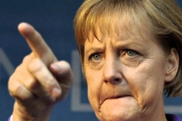 Merkel_indice