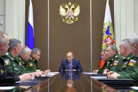 Putin_militari