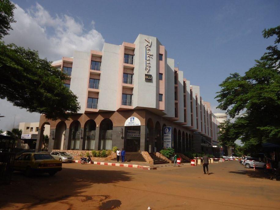 Mali: blitz finito, 27 morti. Tre terroristi uccisi