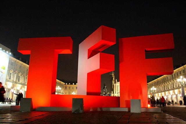 L'anima folle ed eclettica del Torino Film Festival