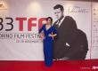 TFF_red-carpet_Michela-Negro-3 (2)