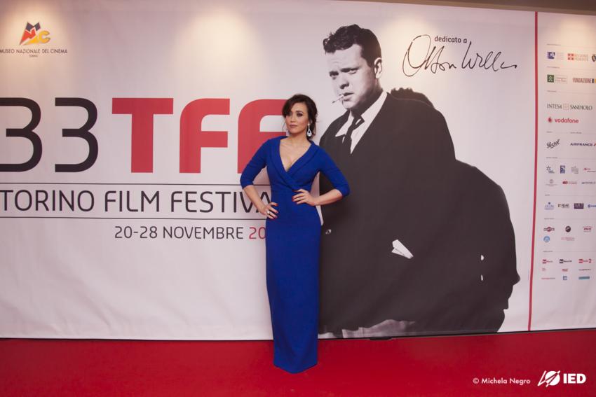 Torino Film Festival: ultimo atto