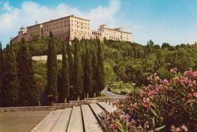 abbazia-montecassino