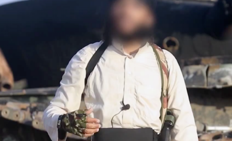 Jihadisti del Sinai dietro disastro Airbus russo