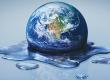 cambiamento-climatico-global-warming-pianeta-terra