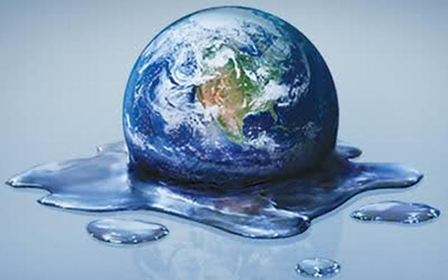 Clima, OMS: più morti causa cambiamenti