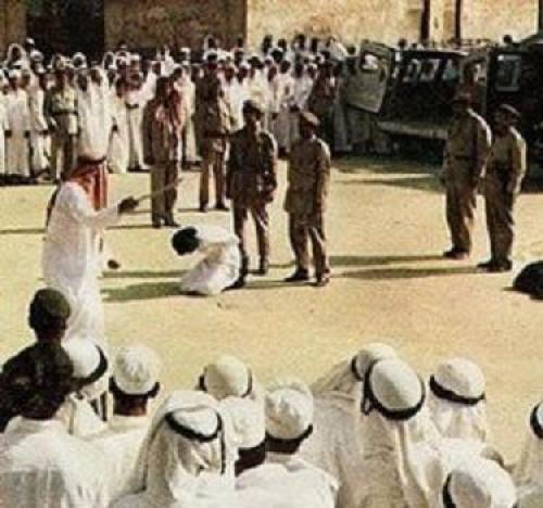 Arabia Saudita: pronte 52 esecuzioni