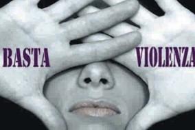 giornata-mondiale-violenza-donne-rosaria-aprea-e1385381266155