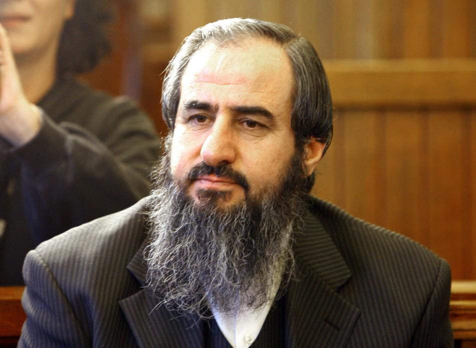 Jihadisti: colpo alla rete europea, 17 arresti
