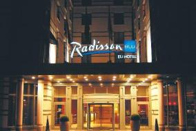 radisson-blu-eu-hotel