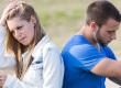 separazione-coniugale