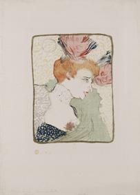 07_Bust of Mademoiselle Marcelle Lender (1)