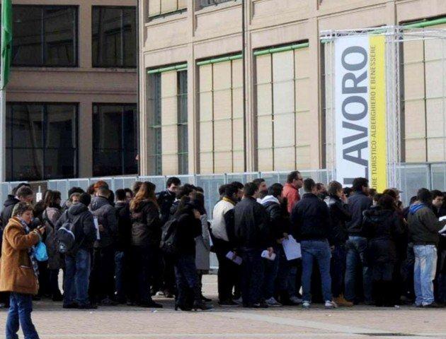 ISIS pronta a colpire in Belgio, 2 arresti