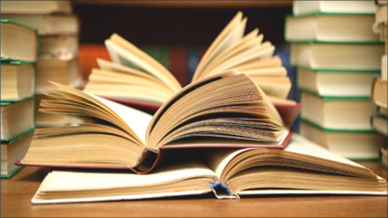 Piccoli editori  vitali e autori dinamici