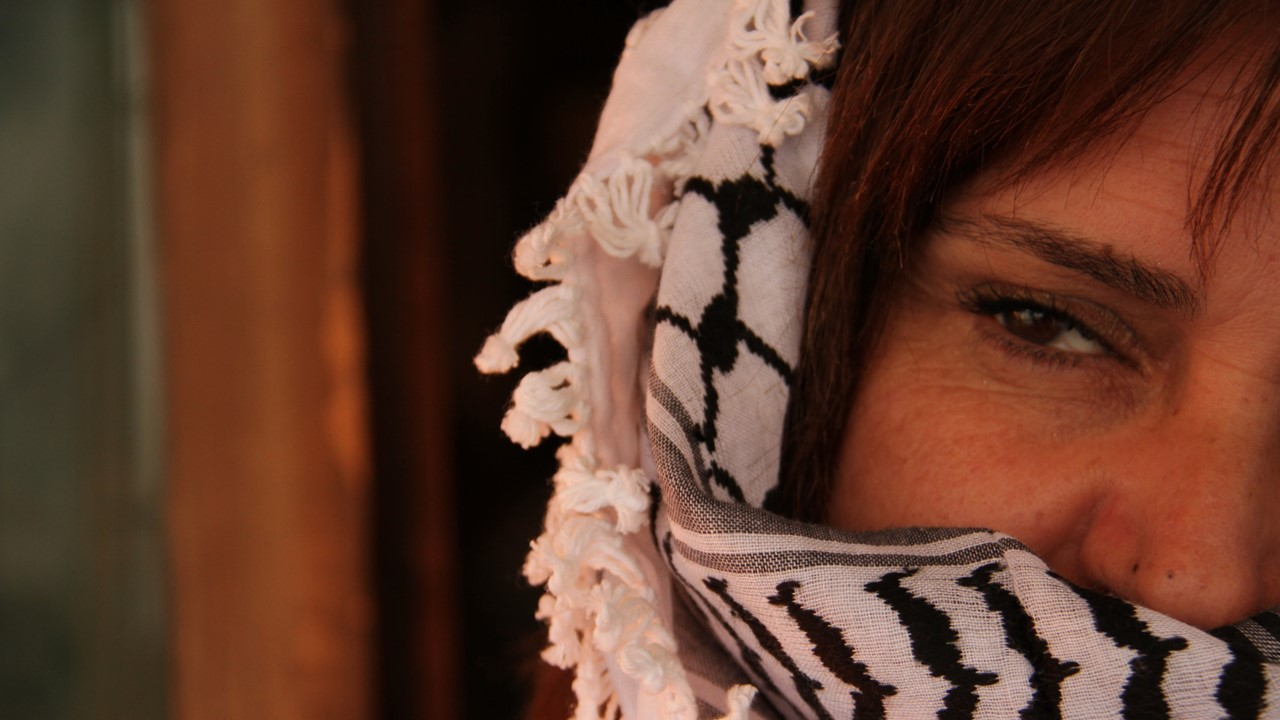 Esuli, tre documentari sulle ragioni dei moderni esili