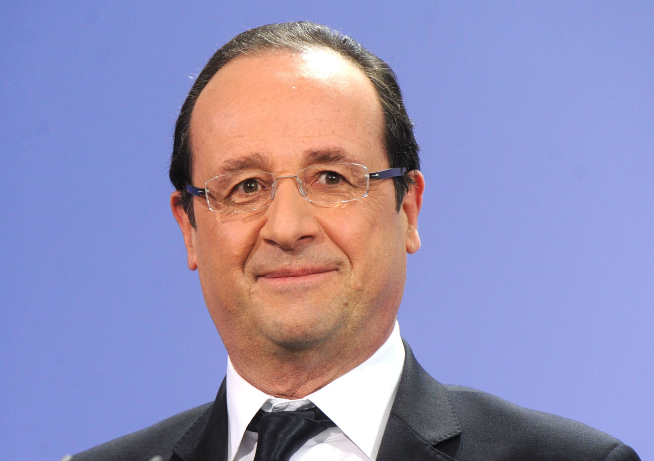 Francia: Sarkozy ha vinto veramente?