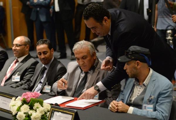 Libia, l'accordo c'è. Kobler: