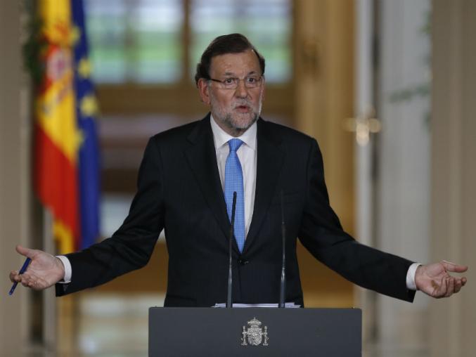 Elezioni, la Spagna scopre l'instabilità