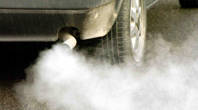 Qualità dell'aria: 7 milioni di morti l'anno