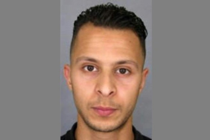 Abdeslam scappò per divieto blitz notturni