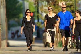 bruciare-calorie-camminando