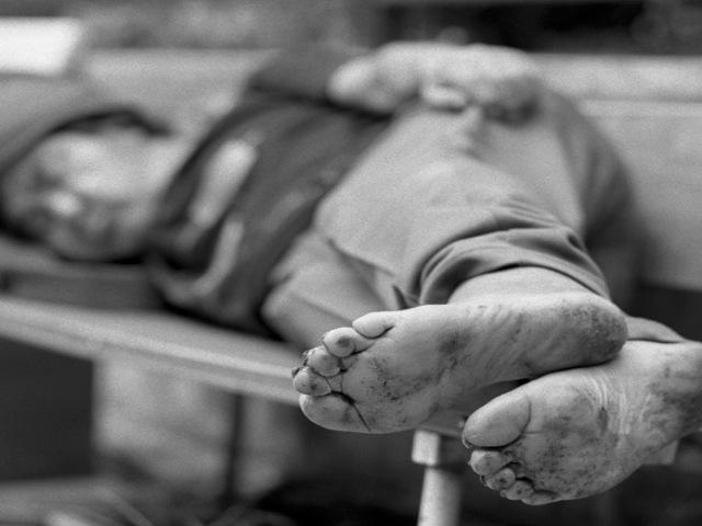 Istat, aumentano i senza fissa dimora in Italia
