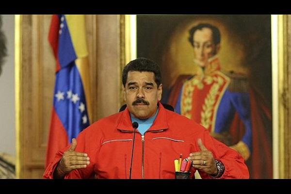 Elezioni Venezuela, stravincono gli anti-Chavez