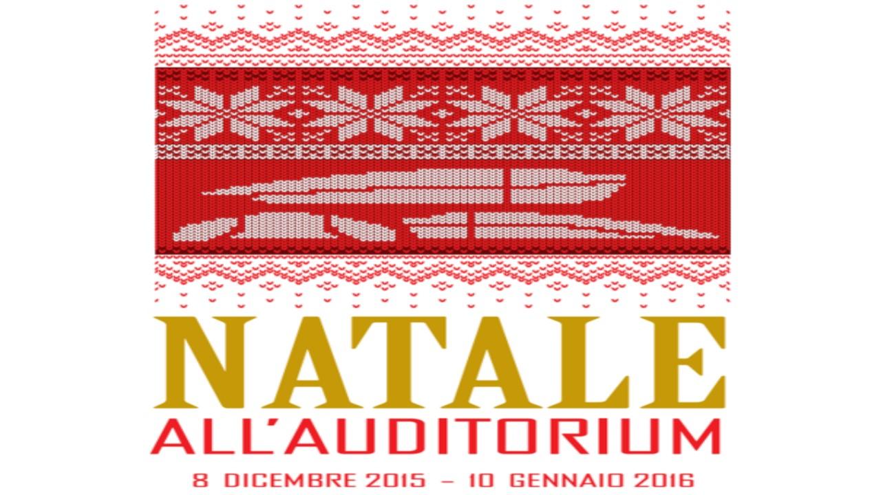 Natale: a Roma un caleidoscopio di eventi per tutti