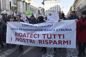 protesta-salvabanche