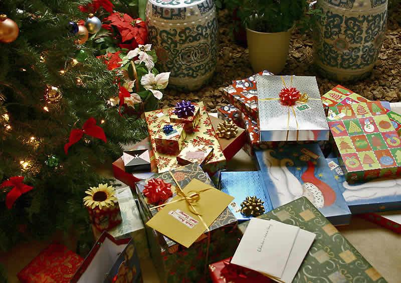 Emergenza Covid: Dpcm di Natale, tutt'altro che un regalo