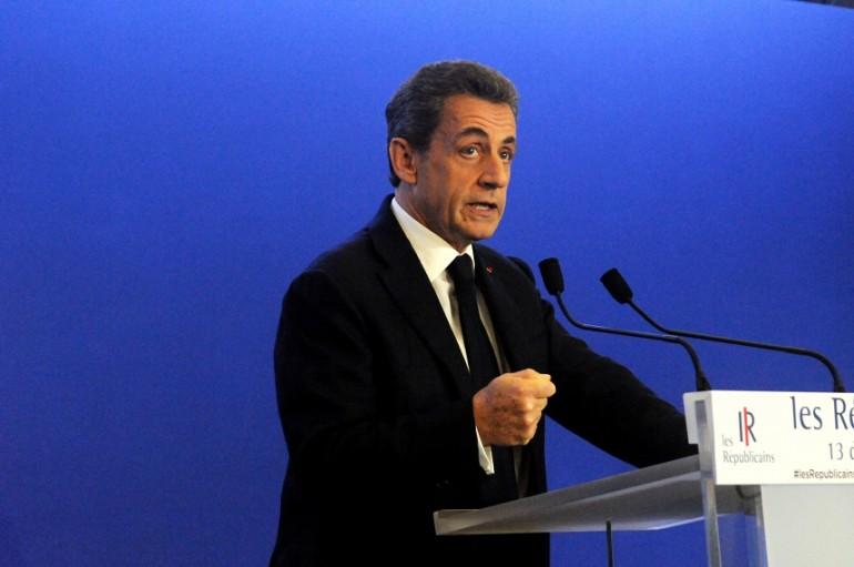 Francia: sconfitto il Front National