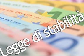 testo-legge-di-stabilita-2016