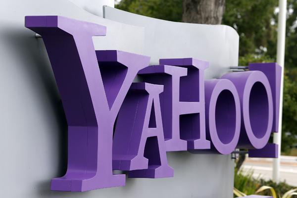 Crisi Yahoo, in vendita i gioielli di famiglia