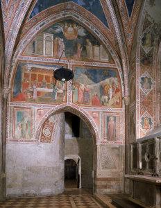 1.Cappella-della-Maddalena_rid