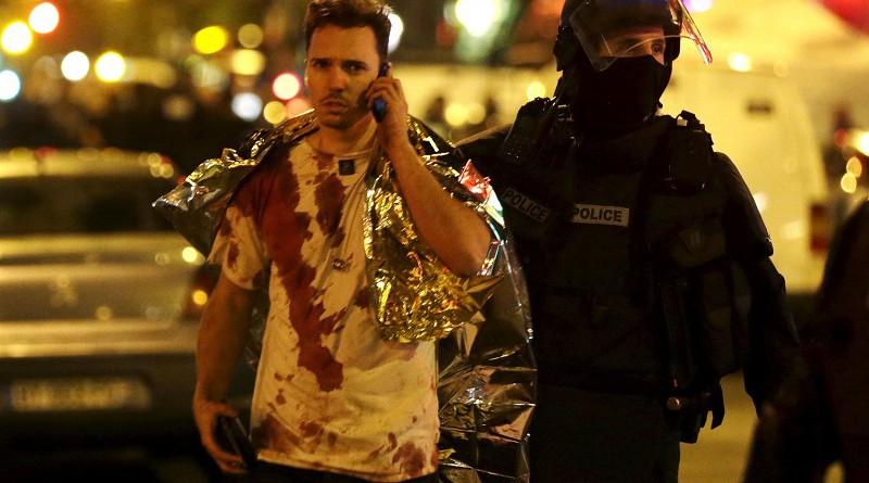 Isis: attacchi programmati in Europa