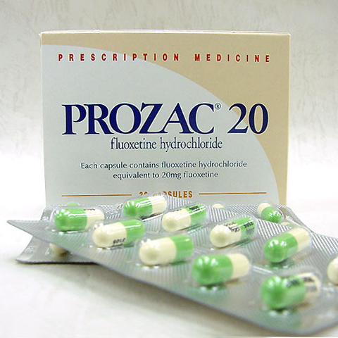 Il Prozac batte la sindrome di Down