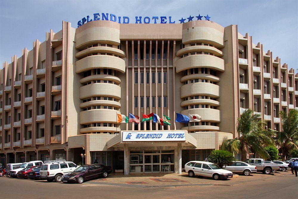 Burkina Faso: Al Qaeda uccide 29 persone, anche un bimbo italiano
