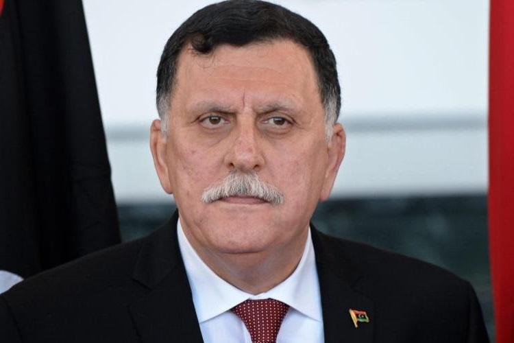 Libia, slitta ancora l'annuncio del governo