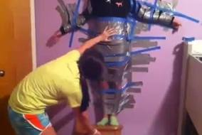 img-the-duct-tape-challenge-426