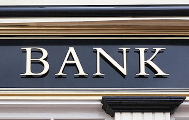 """Good Bank: offerte con """"esiti più che soddisfacenti"""""""