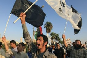libia_bandieranera