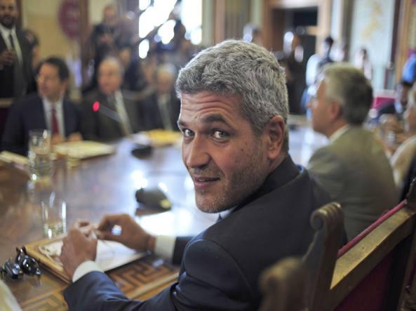 Mafia Capitale: prime condanne per i politici