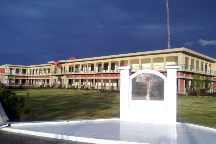 Pakistan: terroristi assaltano Università