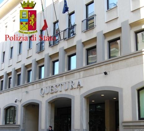 'Ndrangheta, arrestati due boss latitanti