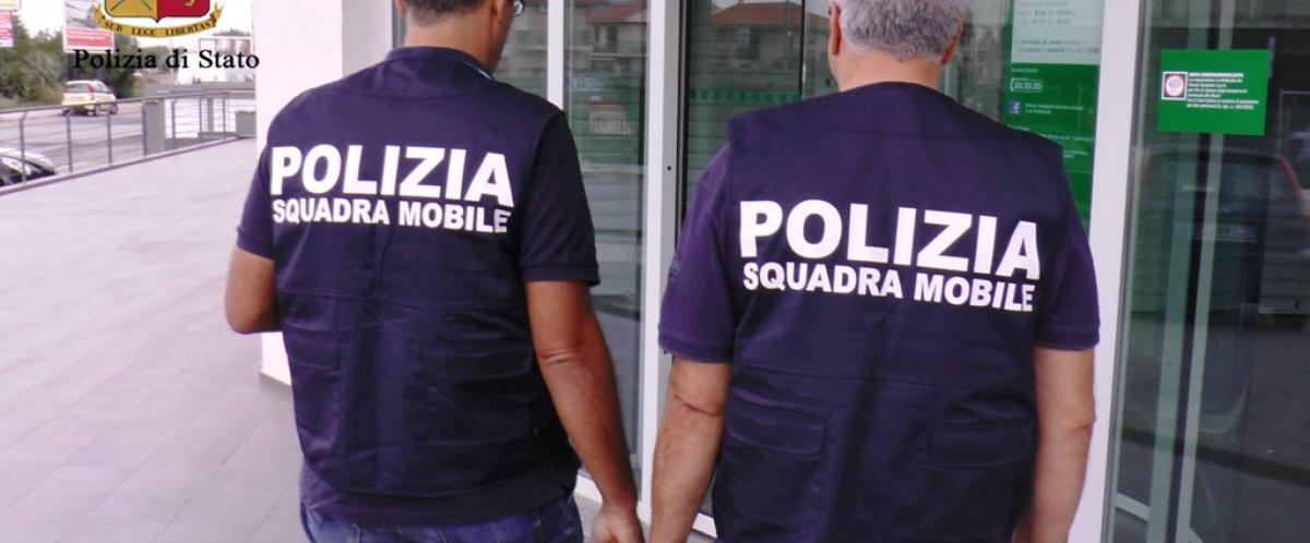 'Ndrangheta, operazione Crimine: 14 arresti