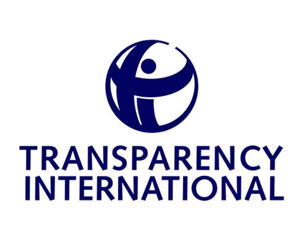 Corruzione, Italia seconda solo alla Bulgaria