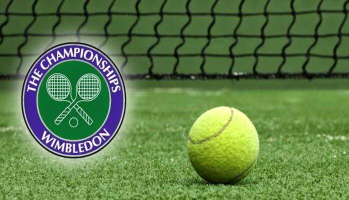 Tennis: partite truccate. Sospetti anche su Wimbledon