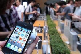 adolescenti-cellulari